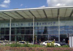 subway_berlin_ostbahnhof_1
